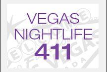 Las Vegas nightclubs / by Alfie Cramer