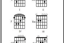 Guitar Hero  / by Mylene