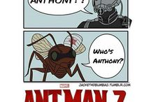 Ant–Man
