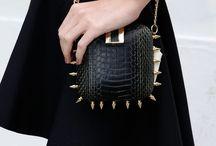 Bags | Fashion