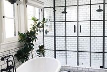 Best Shower Rooms