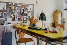 Office & Storage