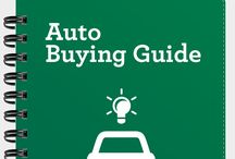 Auto Buying Solutions