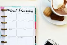 Happy planner ✌