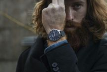 fonderia watch