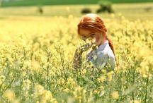 Everlasting Summer: Ulyana