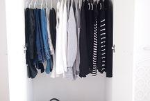 minimalistic.