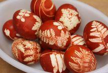 Kids - Easter