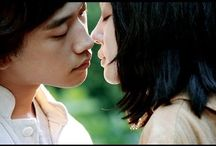 Romantic Movie / Korean Romantic Movie - Engsub