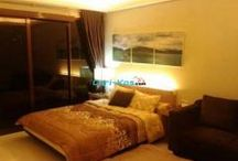 Room for Rent in Bandung / Room for Rent in Bandung