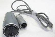 Interferometers for sale at BMI Surplus, Inc / Used and New Interferometers for sale at bmisurplus.com.