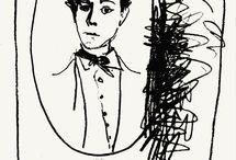 Arthur Rimbaud / Arthur Rimbaud