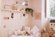 Home / Moodboard