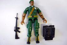 GI Joe 2006
