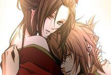 l Anime Love l