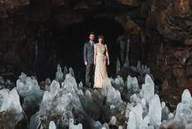 Iceland Photoshoot Ideas