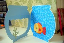 Storytime crafts-general / by Chippewa Falls Public Library