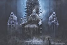 Atlantis: The 2nd Age