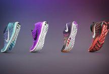 Nike cipők / Nike cipők, nike ruházat, nike kiegészítők az egész családnak !