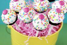 cakepops-muffins-cookies
