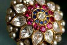 Sonal Jains exclusive Jewellery / Jewellery designs Exclusive