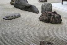 Sandput