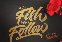 Posters / Curvy Fashion, Plus size fashion,
