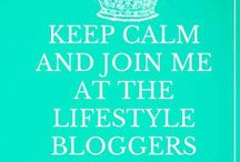 #LALLBLOG14 / The official Pinterest board for #LALLBLOG14. For more information and tickets to this awesome event please visit: http://lallblog14.eventbrite.com/ / by Latina Lifestyle Bloggers Collective
