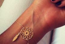 jewellery..<3