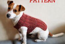 Roupa de cachorro / dogs / Roupas e acessórios para cães