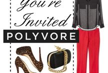 Fashion Blogger / All about fashion ❤✌