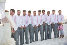 *barabas wedding* / by Brie Mcnally