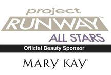 Mary Kay! / by Kymmie Bergeron