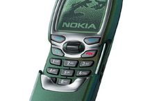Nokia... / Best company I ever worked for....