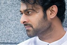 Prabhas's fans start counting for their Super star's birthday with new hashtag