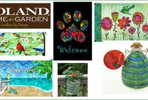 Toland Home Garden offered by Nutritional Institute
