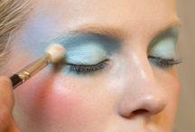 Makeup / 뷰티
