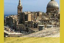 5 days in Malta