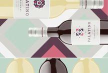 vin design