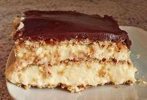 Yummie - Dessert