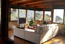 http://www.yo-doy.es/penthouse-in-Benidorm-gb33282.html