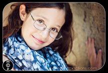photography tutorials / by Yuliya Levit