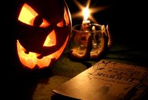 Ghostly Halloween Decoration Ideas For The Interior