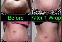 It Works! / All natural health and beauty products