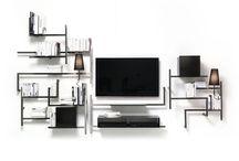 design STUDIO14