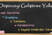 Türkçe Dilbilgisi