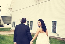 Wedding photos we like