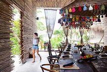 Best of Tulum, Mexico