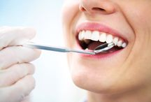 Rancho Niguel Dental Group (ranchoniguel) on Pinterest