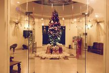 Christsmas Celebration at BrijVasundhara / #Christmas celebration at #BrijVasundhra #resorts #Goverdhan road #Mathura. Hope your #Christmas was #magical and #laughter filled with #SHRI Radha Brij Vasundhra.